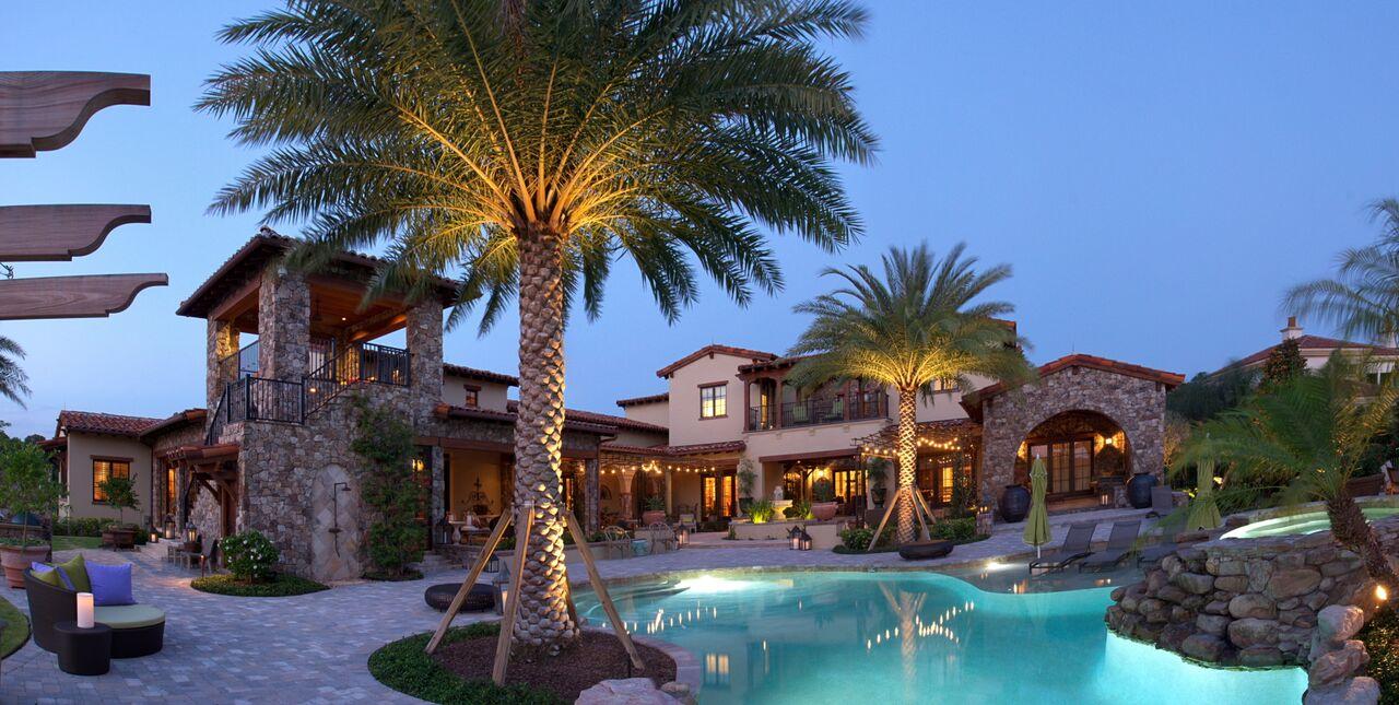lot-66-ext-pool-night