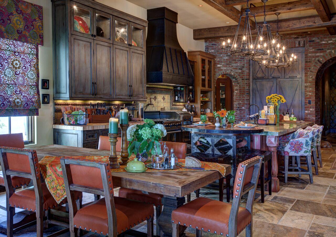 lot-66-kitchen-dining