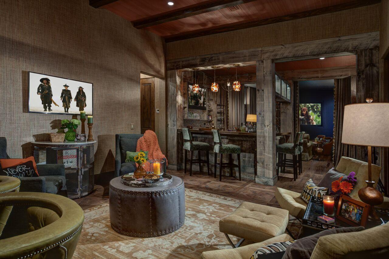 lot-66-lounge