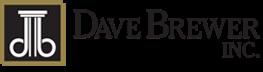 David Brewer